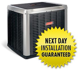 Air Conditioners Toronto GTA